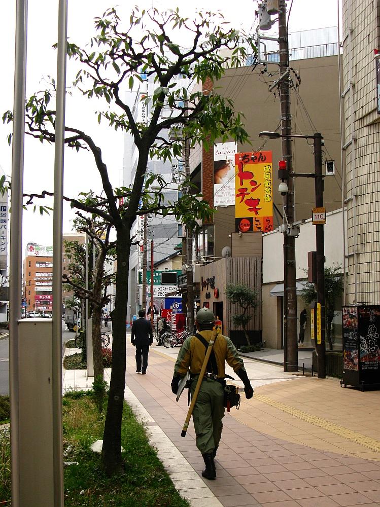 2013-03-29■四日市- (67)