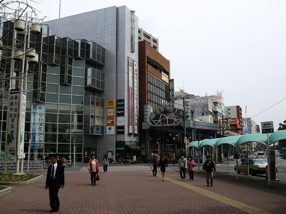 2013-03-29■四日市 (2)