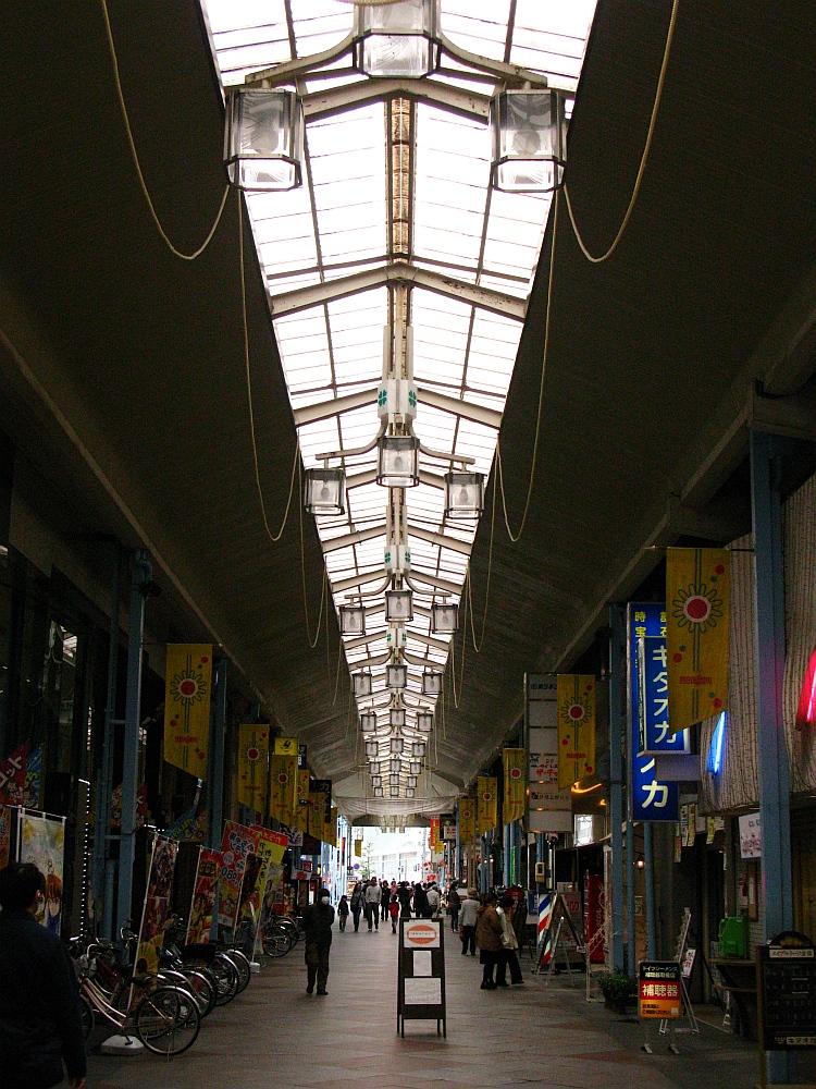 2013-03-29■四日市- (15)