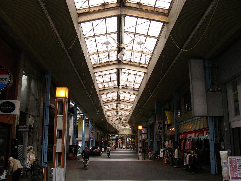 2013-03-29■四日市- (13)