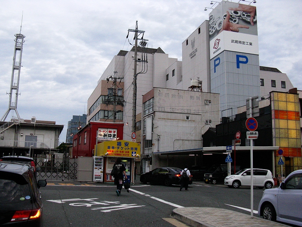 2013_06_28 005