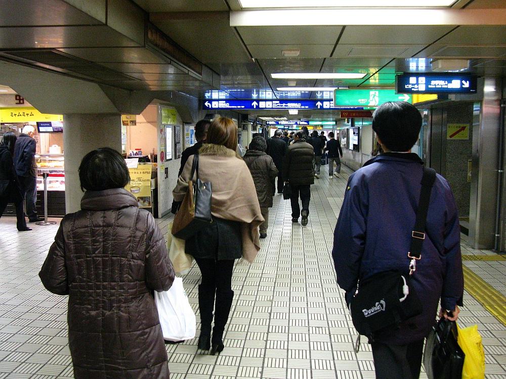 2013_01_25 大阪京橋03
