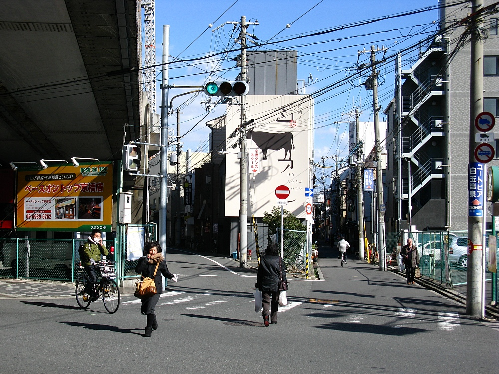 2013_01_25 大阪京橋20