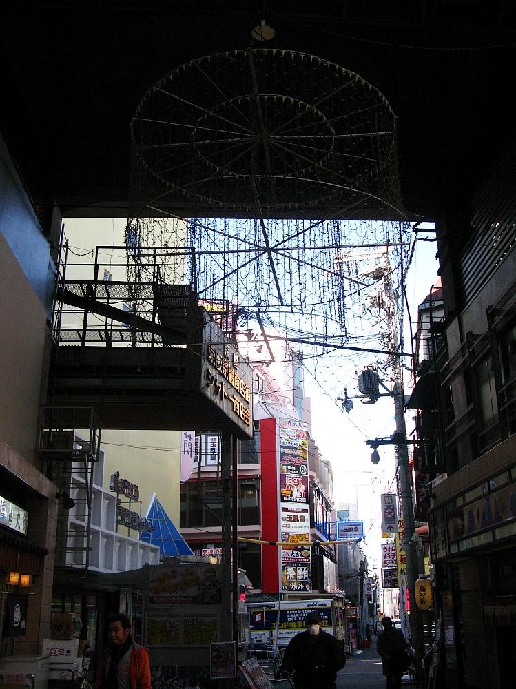 2013_01_25 大阪京橋19