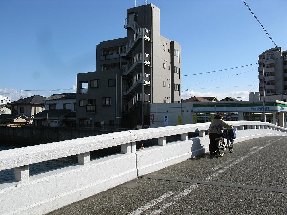 2013_01_25 大阪京橋22
