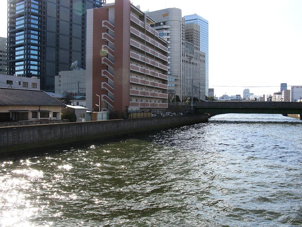 2013_01_25 大阪京橋23