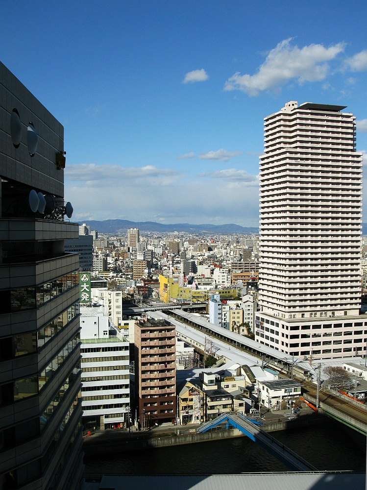 2013_01_25 大阪京橋24