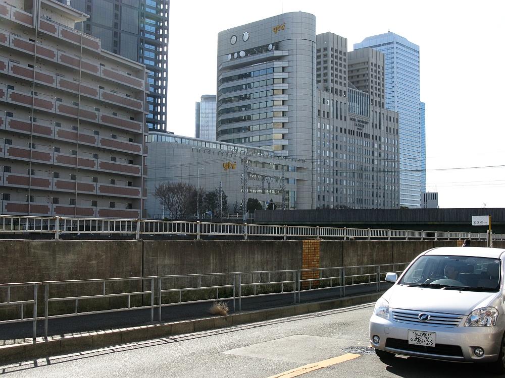 2013_01_25 大阪京橋21