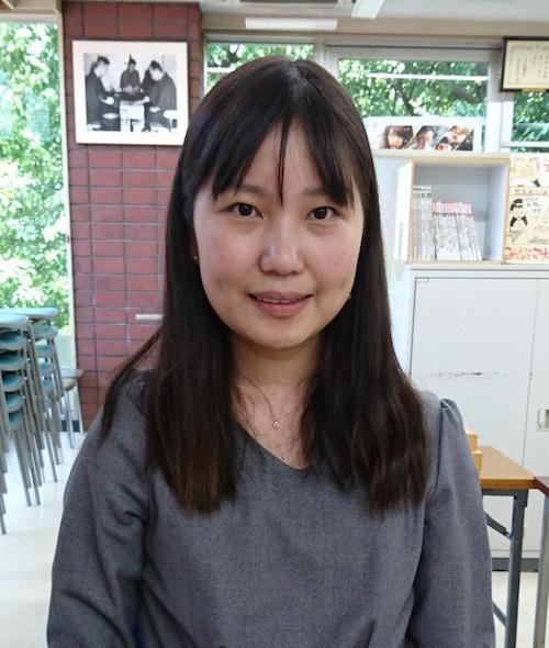 hasegawayuki.jpg