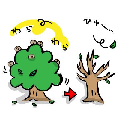 va_20170428101209dea.jpg