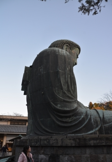 170204-161829-鎌倉201702042 (14)_R