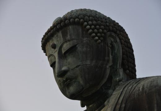 170204-162129-鎌倉201702042 (34)_R