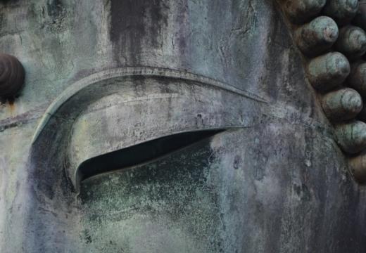 170204-162613-鎌倉201702042 (42)_R