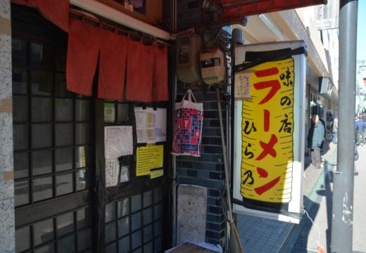 170121-124104-鎌倉20170121 (6)_R