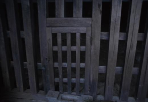 170204-171851-鎌倉201702042 (154)_R