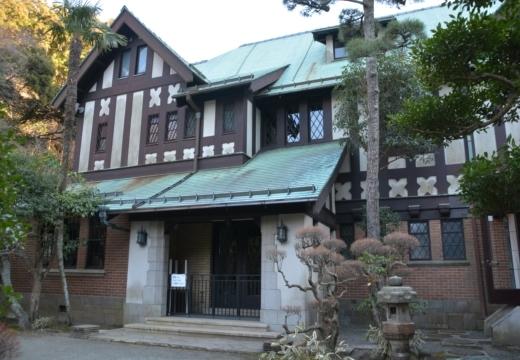 170121-145234-鎌倉20170121 (147)_R