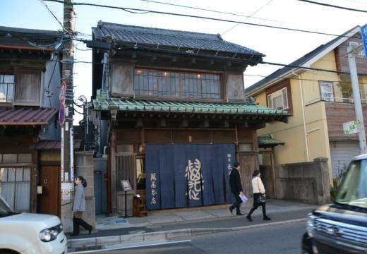 170204-150518-鎌倉20170204 (181)_R