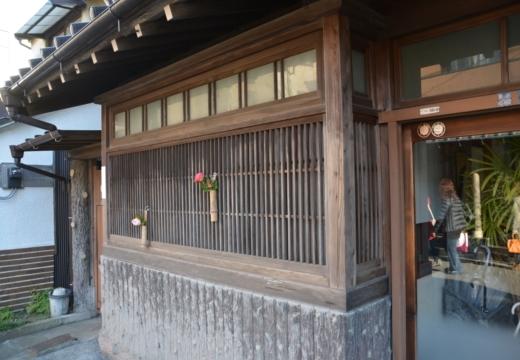 170204-152548-鎌倉20170204 (253)_R