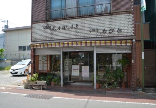 170502-131052-秦野20170502 (58)_R