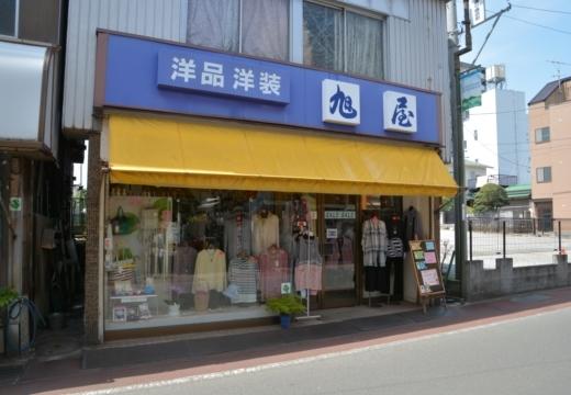 170502-131151-秦野20170502 (62)_R