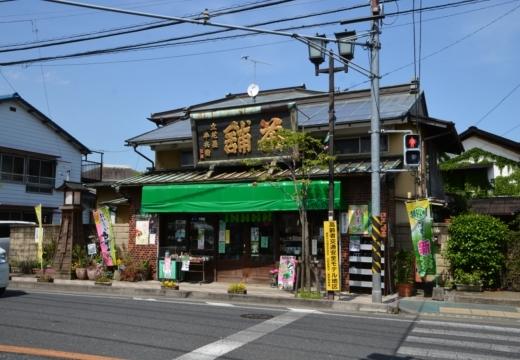 170502-132656-秦野20170502 (95)_R