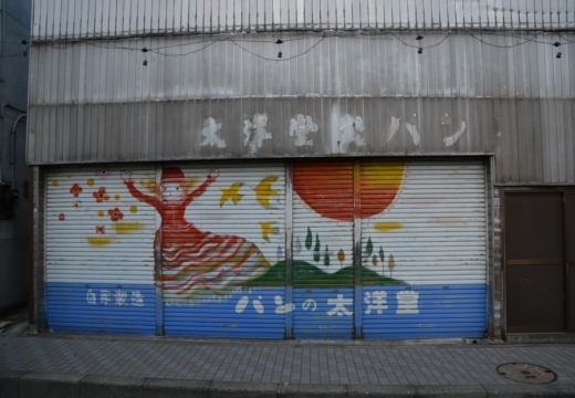 170502-153659-秦野20170502 (307)_R