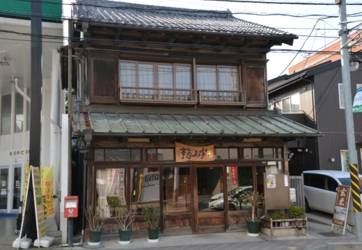 170502-154606-秦野20170502 (332)_R