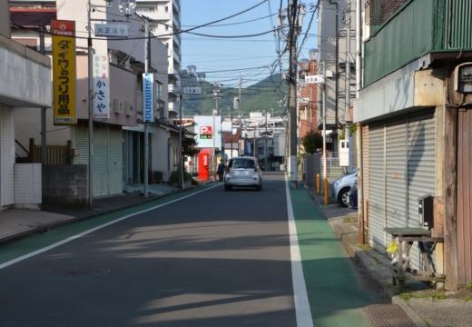170502-162914-秦野20170502 (409)_R