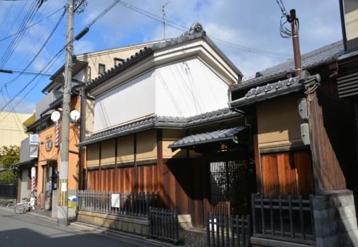 170215-134107-京都20170216 (649)_R