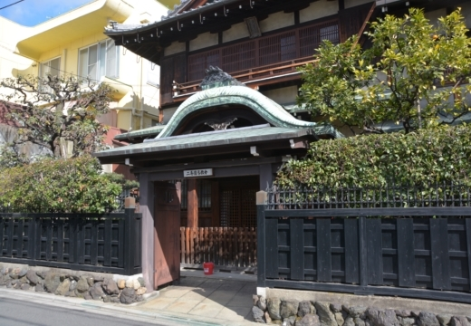 170215-134137-京都20170216 (654)_R
