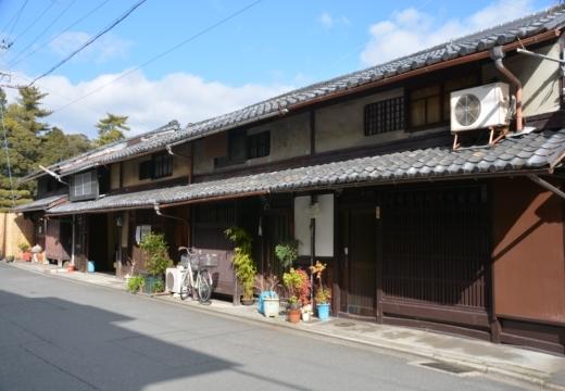 170215-134630-京都20170216 (659)_R