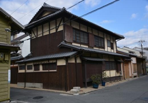 170215-135519-京都20170216 (672)_R