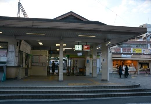 170215-164833-京都20170216 (830)_R