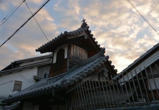 170215-165640-京都20170216 (856)_R