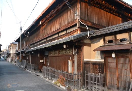 170215-170309-京都20170216 (894)_R