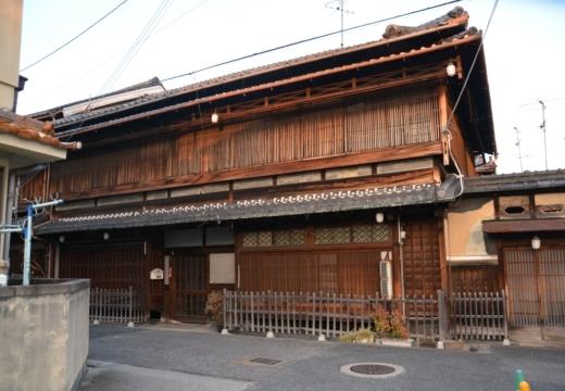 170215-170016-京都20170216 (875)_R