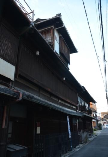 170215-170526-京都20170216 (911)_R