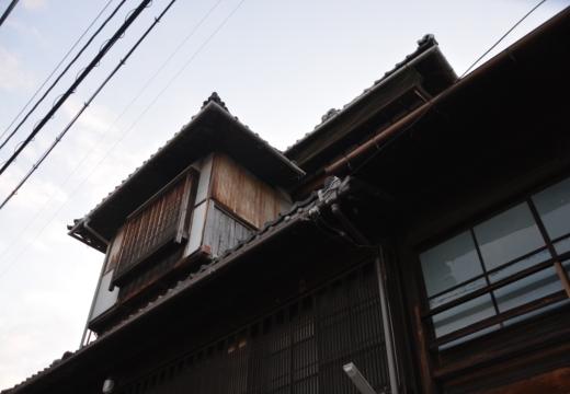 170215-170616-京都20170216 (917)_R