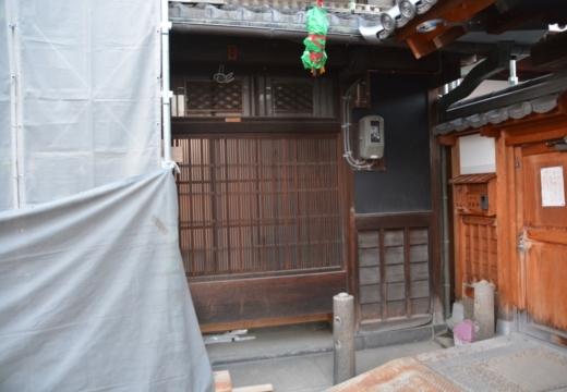 170215-171042-京都20170216 (941)_R
