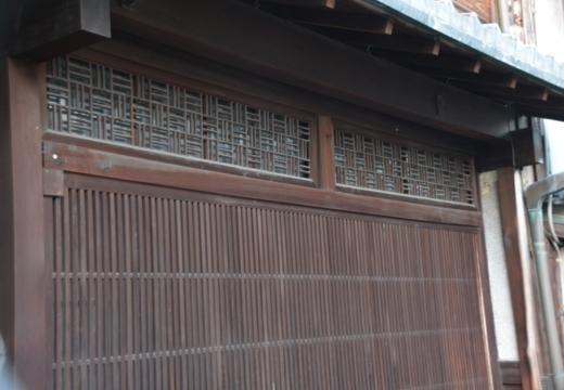 170215-171104-京都20170216 (945)_R
