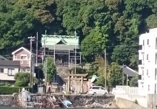 170523-160055-浦賀20170523 (24)_R