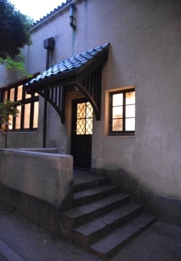 170612-184650-小笠原邸20170612 (51)_R