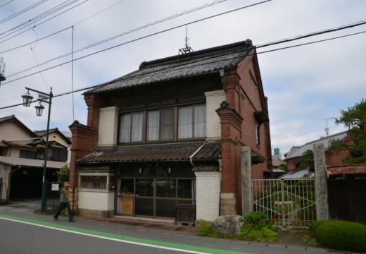170527-110930-本庄201705 (11)_R