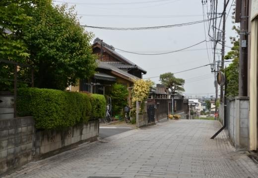170509-142800-上福岡201705 (47)_R