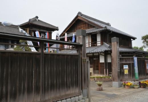 170509-142833-上福岡201705 (49)_R