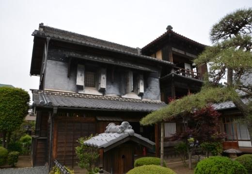 170509-145653-上福岡201705 (189)_R
