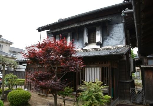 170509-145603-上福岡201705 (183)_R