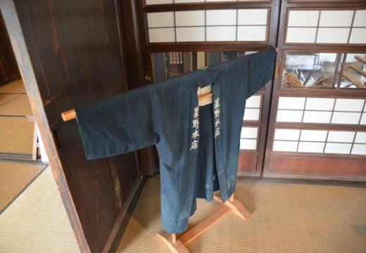 170509-144456-上福岡201705 (138)_R