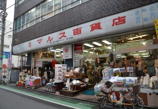 170509-163926-上福岡201705 (377)_R