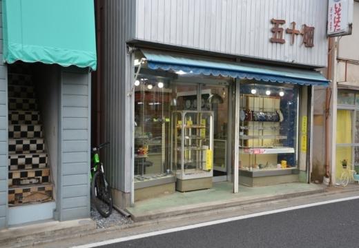 170509-165641-上福岡201705 (401)_R